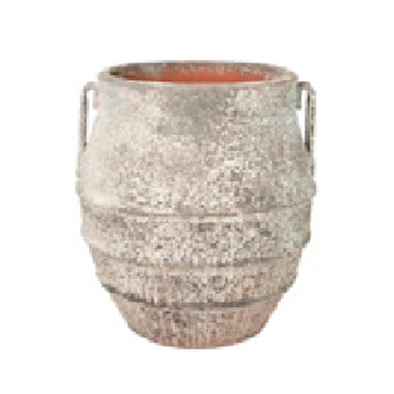 Vaso 40.004 Ancient White