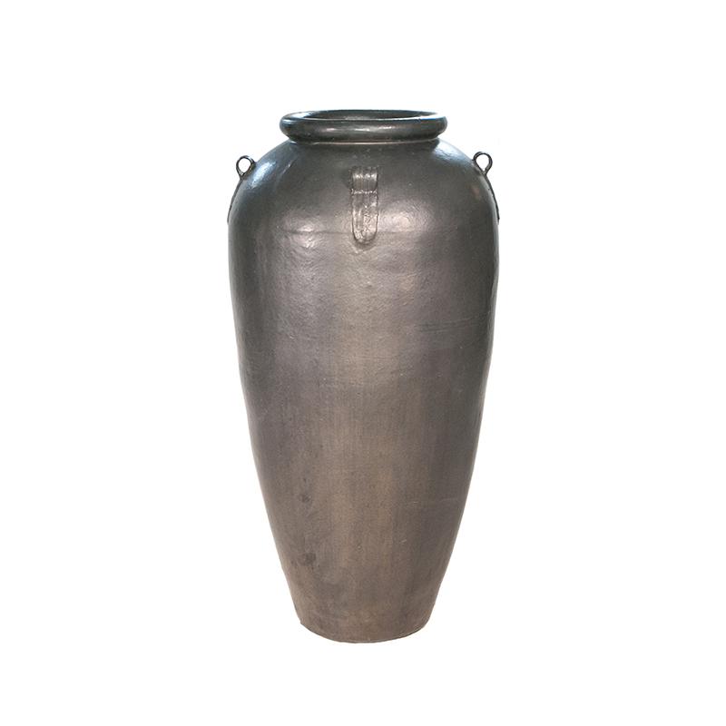 Vaso 44.088 Bronze