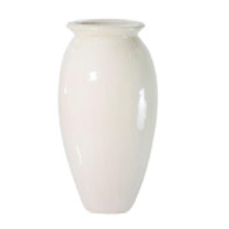 Vaso 44.480 Marfim